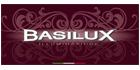 BASILUX