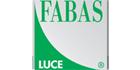 FABAS