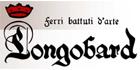 LONGOBARD